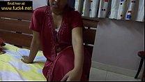 Mature indian wife live masturbation - www.fuck4.net thumbnail