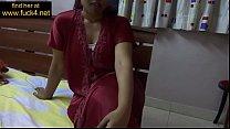 Mature indian wife live masturbation - www.fuck4.net Vorschaubild