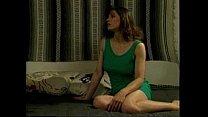 素人宅を突然訪問しセックス動画 ダウンロード アダルト》エロerovideo見放題|エロ365
