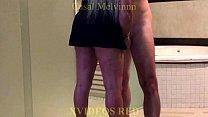 Edições Especiais de Quarentena do Casal Melvinn - Disponíveis no XVIDEOS RED صورة