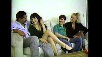LBO - Mr Peepers Amateur Home Videos 11 - scene 2 pornhub video