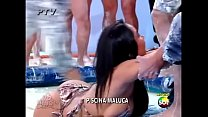 17250 Top 10 compilation funny moments on tv   Tetas fuera preview