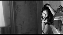 Elodie Yung - Let Her hd720p by DeepAtSea