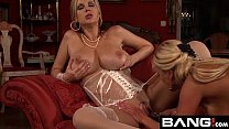 BANG.com: Big Boobed Girls Give A Good Titty Fuck preview image