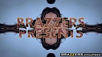 Brazzers - Brazzers Exxtra - Dani Daniels Nikki Benz Charles Dera and Keiran Lee -  Lets Get Facials 2