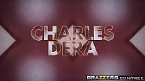 Brazzers - Brazzers Exxtra - Dani Daniels Nikki Benz Charles Dera and Keiran Lee -  Lets Get Facials 2