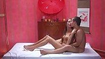 kamasutra time - MORETEENPLEASE.COM - download porn videos