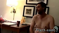Pines fisting gay Kinky Fuckers Play & Swap Stories - Download mp4 XXX porn videos
