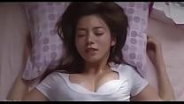desi hot download: Japanese women thumbnail