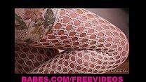 Beastly Porn • Shyla Jennings makes herself cum thumbnail