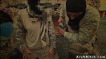 Amateur Arab Wife Cheating And Hairy Muslim Girl Local Working Girl