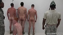 Black gays fucking sauna gallery The Hazing, The Showering and The