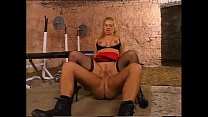 Old Dirty women likes to fuck so much!!! preview image