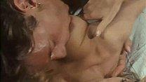 Orgasmi Del Secondo Canale (Full movie) Vorschaubild