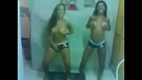 duas novinhas delicias ( em novinhasbrasileiras.blogspot.com.br) pornhub video