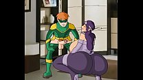 MILF Titans - Adult Android Game - hentaimobilegames.blogspot.com