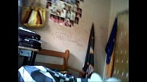 VID-20140522-WA0000