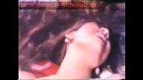 Bangla hot movie song - download porn videos