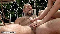 Fuck Buddies - Download mp4 XXX porn videos