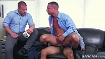 Straight arab men naked movietures gay xxx Earn That Bonus