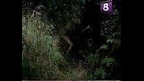Indiansexividio ~ Lujuria cavernícola (1996) thumbnail