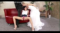 Bbc For The Bride | 30gg tits thumbnail