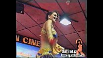 15160 naked arabic girl from sudi , shows her body and plaied with her pussy on danceing arabic show in bl preview