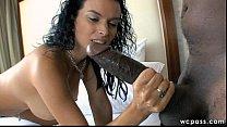 Monster black cock interracial - Furry toon porn thumbnail
