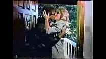 Hot gun  1986 pornhub video