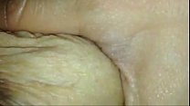 didi nipple thumb