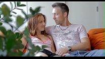 Порно видео полнометражные с русским переводом