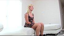 Camryn Netvideogirls Vorschaubild
