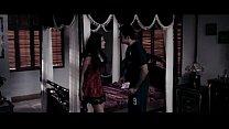 Veena-Maliks-Hot-Erotic-Bed-Scene-From-Mumbai-125-KM--Bollywood-Hindi-Movie thumbnail