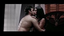 Veena-Maliks-Hot-Erotic-Bed-Scene-From-Mumbai-125-KM--Bollywood-Hindi-Movie porn thumbnail