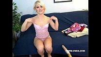 Doggie style sex machine webcam Ash Hollywood - download porn videos