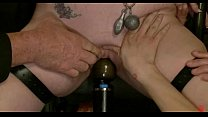 couple of ladies brutalized in bdsm sex ◦ bang bros xxx thumbnail