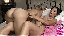 Lesbian desires 1811