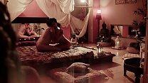 Tantric Maithuna for Couple
