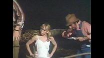 Vintage sex pornhub video