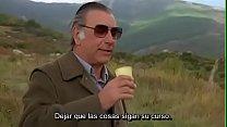 Quella eta maliziosa 1975 español spanish clasico preview image