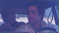 5690 Quella eta maliziosa 1975 español spanish clasico preview