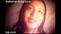hot-xx-bangla-song-video Thumbnail