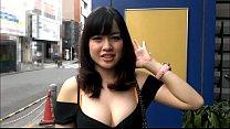 Real groper in Japan 3 本物の痴漢現場へ潜入3 thumbnail
