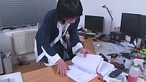 Strenge Sekretärinnen 1 2 thumb