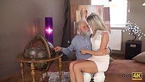 Download video bokep OLD4K. Middle-aged teacher and student have goo... 3gp terbaru