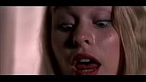 Katrina Bowden Nurse pornhub video