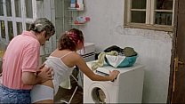 Javiera Diaz de Valdes - Sexo con amor (2003) 003