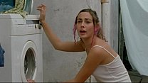 Javiera Diaz de Valdes - Sexo con amor (2003) 003 Preview