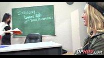 students watch schoolgirl have sex in class 1 002