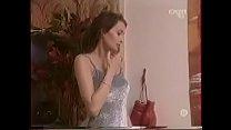 Drunna 04 Secrets de Femmes (as Marisa Mell)
